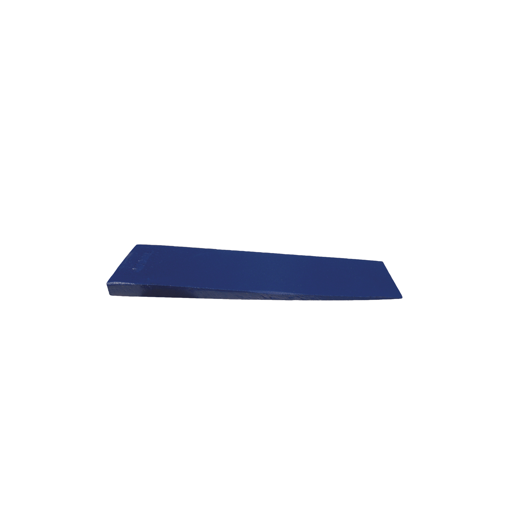75mm File Handle Pack of 2