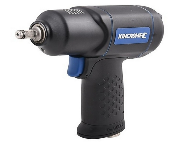 3/8 AIR IMPACT WRENCH COMPOSITE